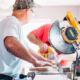 hård konkurrence i bygge- og anlægsbranchen