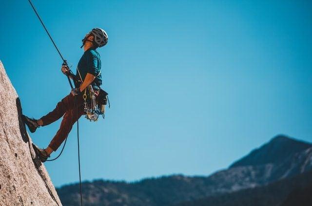 climbing seo